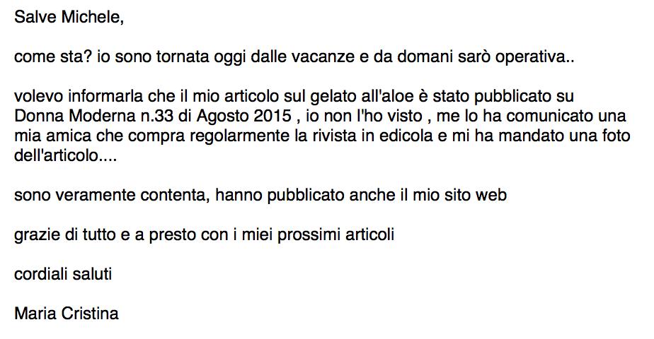 opinioni-recensioni-comunicati-stampa-net