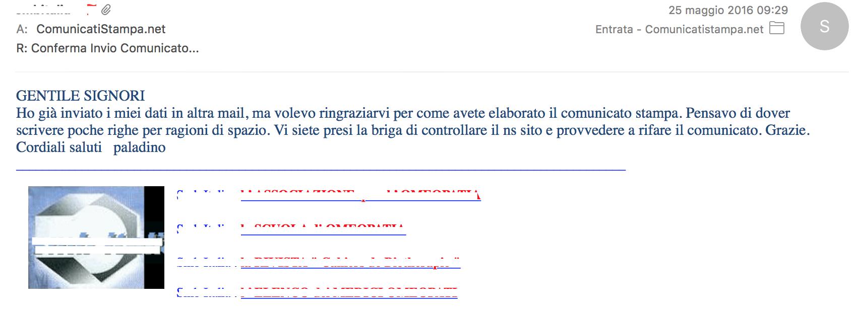 recensione-cliente-comunicatistampa-net