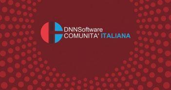 DNN-Software-Italia-nuovo-sito
