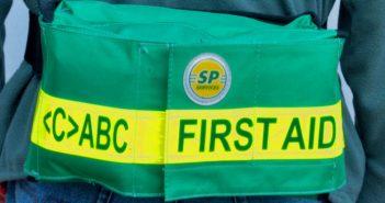 ABC Primo Soccorso