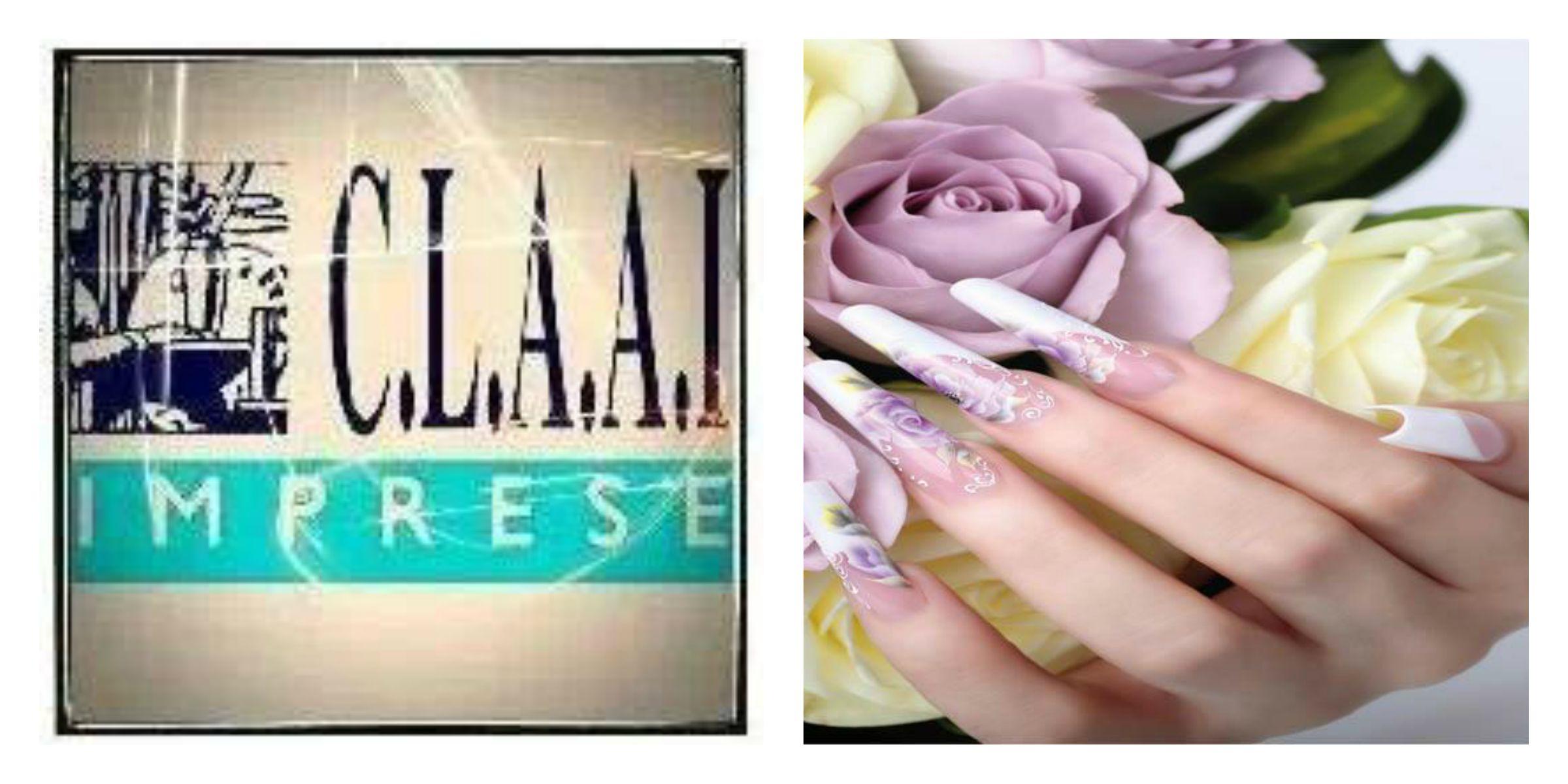corso nail art gratis