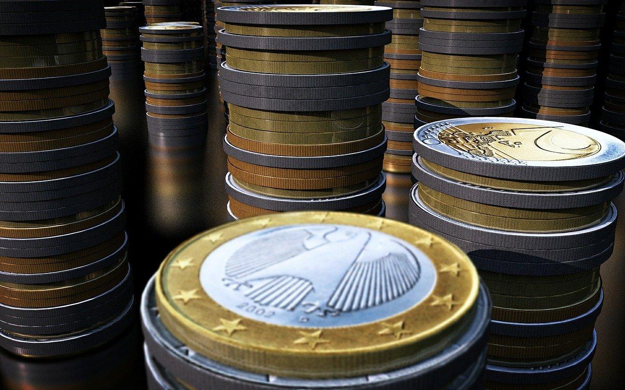 comunicati-stampa-economia-finanza-2