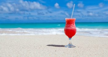 comunicati stampa_notizie_turismo-vacanze