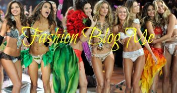 fashion blog me