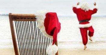Crociere Natale Offerte