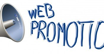 Web Promotion Max Marketing