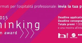 HOSTHINKING2015