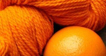 arancia fibra