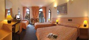 Hotel-Centrale-Lago-di-Garda