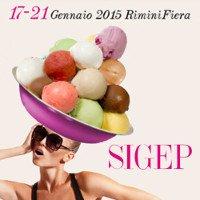 SIGEP 2015 - Hotel Vittoria a  Riccione