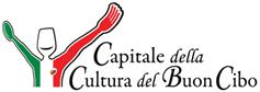 capitale-cultura-buon-cibo
