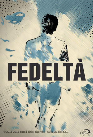 Fedeltà, l'audio fiction
