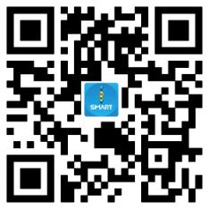 QR Code iSMARTV