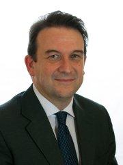 Senatore Francesco Bruni