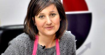 Gianna, uno dei Boss di MasterMind Italia