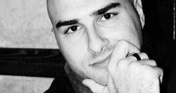 Antonio Mariggiò, ideatore del format MasterMind Italia