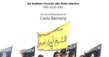 Da Saddam Hussein allo Stato islamico