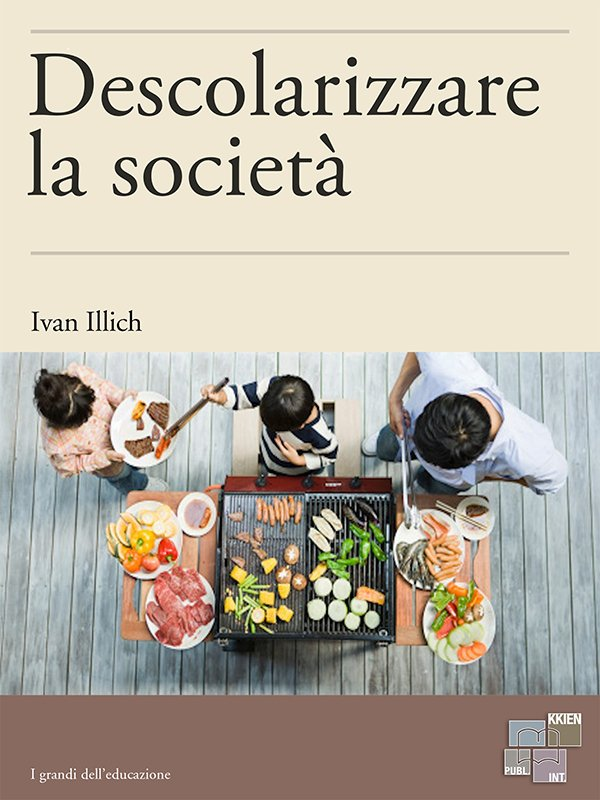 cover Illich ITA_600x800
