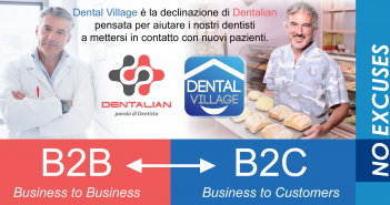 Dentalian Dental Village