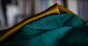 Clerici Tessuto per una moda sostenibile