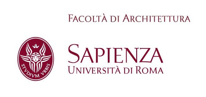 Facoltà Architettura, Università Sapienza di Roma