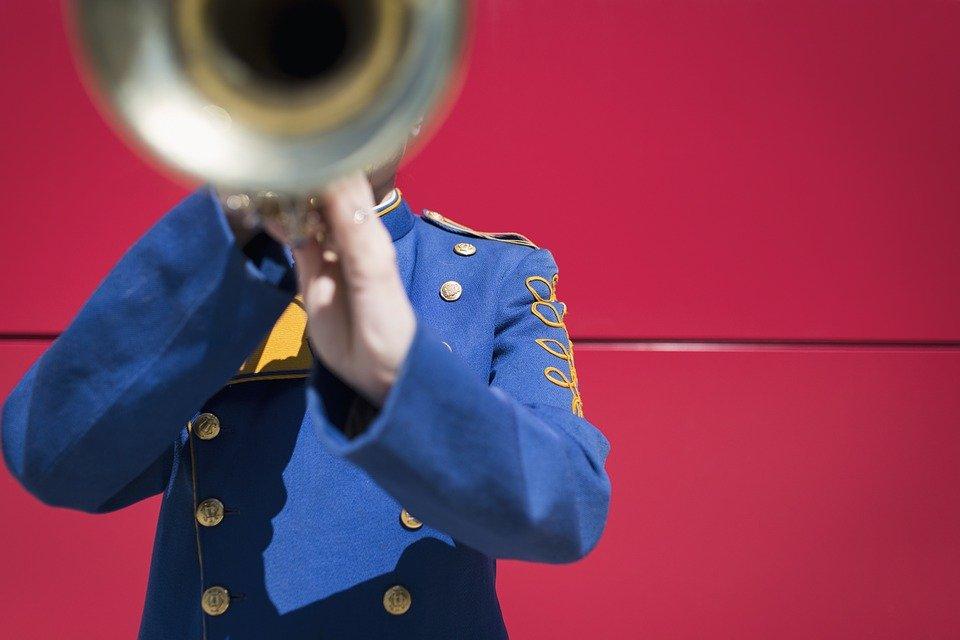 trumpet-jazz