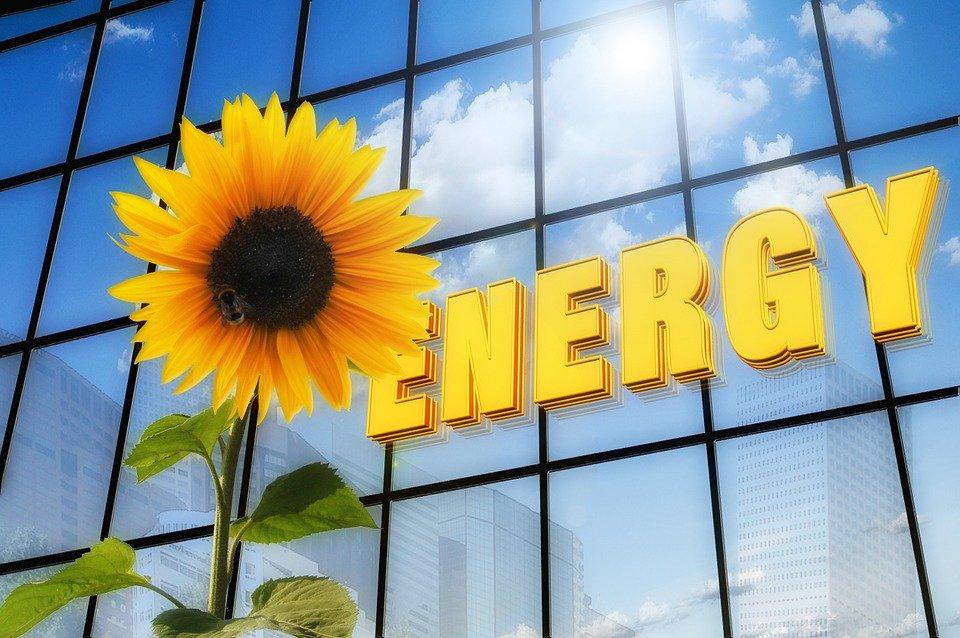 risparmio energetico, risparmio energia, green,