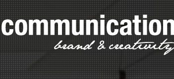 Piu Communication