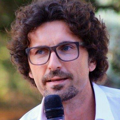 Reddito di Cittadinanza: Danilo Toninelli, Deputato 5 Stelle interviene sul Reddito di Cittadinanza sulla piattaforma di Pro\Versi