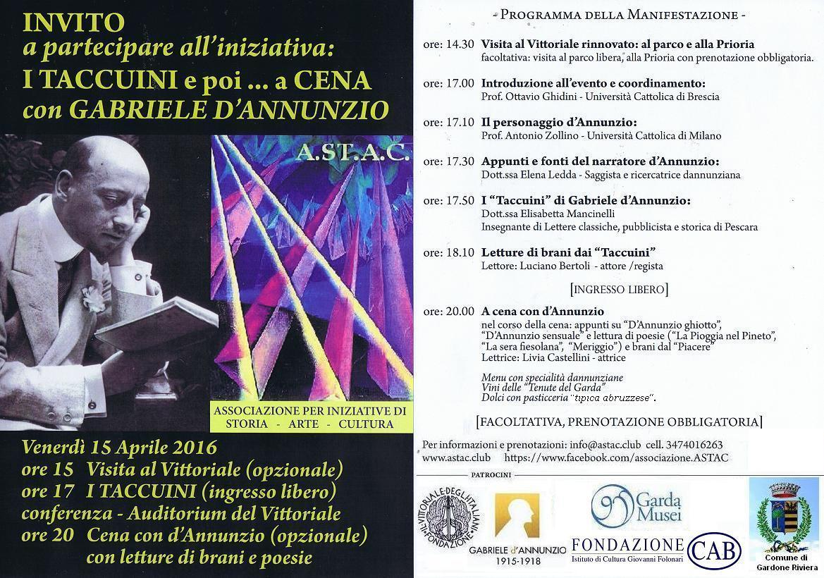 dannunzio-taccuini-invito