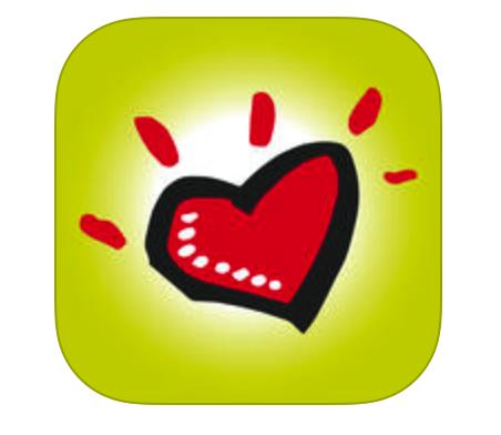 App Progetto Vita
