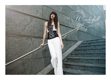 corsetto_Wonderfull_04