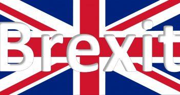 Brexit - Analisi dello Studio Commercialisti Page di Londra