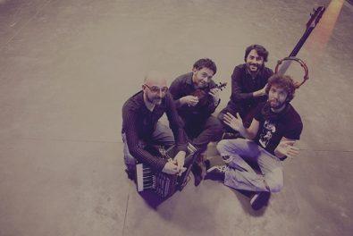 Baro_Drom_Orkestar_musicastrada_newpic_LR_3