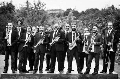 bandragola_orkestar