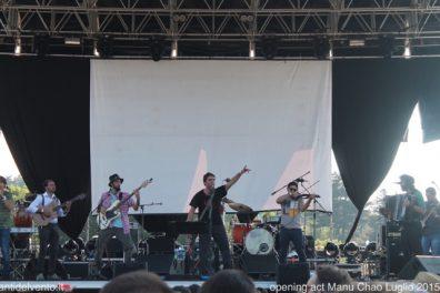 i musicanti del vento