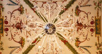 Relais degli Angeli Residenza d'Epoca Siena