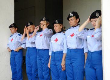 2_giugno_2011_prova_uniformi__6_