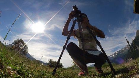 vlog-2-immagine010