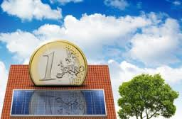 fv-euro