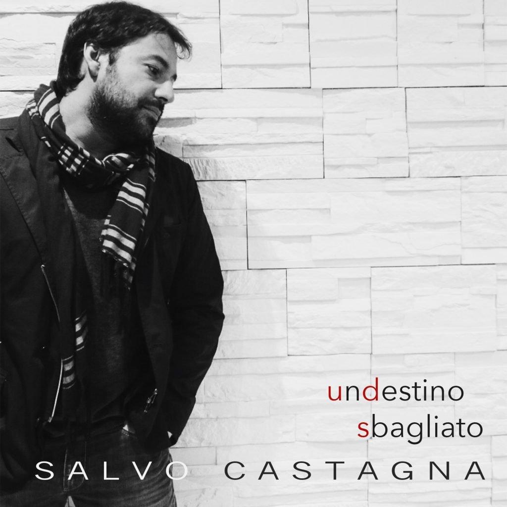 Salvo Castagna