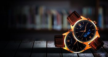 epoché watch | more than a watch