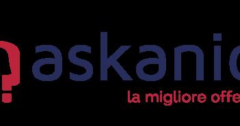 Logo di Askanio.com