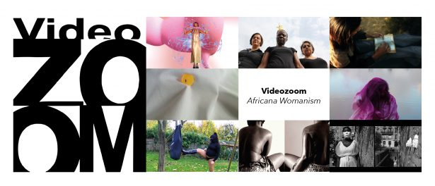 Africana Womanis, rassegna video di artiste africane