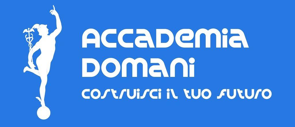 Accademia Domani, scuola e corsi di formazione online