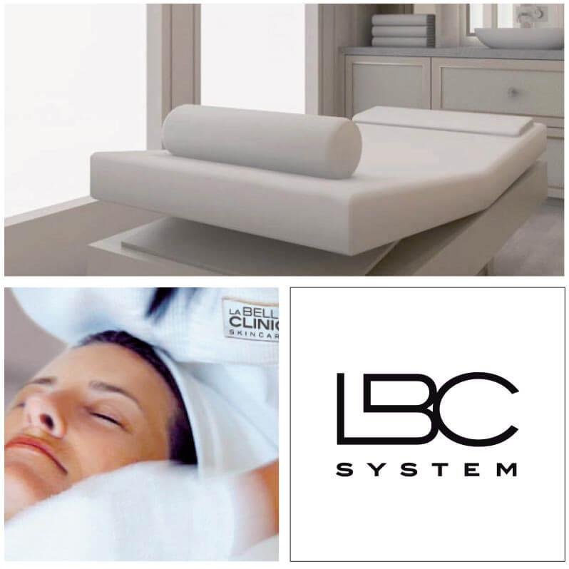 LBC SYSTEM, il nuovo protocollo di ringiovanimento pelle di LA BELLE CLINIC