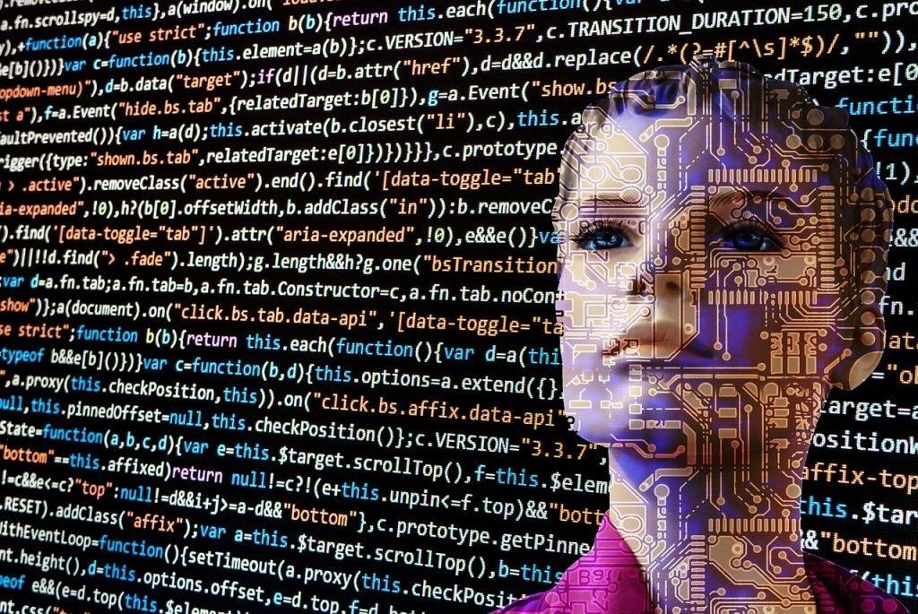 Tecnologia, nasce la prima canzone al mondo realizzata con l'intelligenza artificiale
