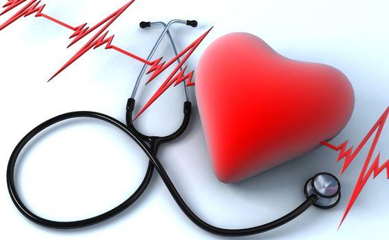 telecardiologia telemedicina, medicina online medico farmacia