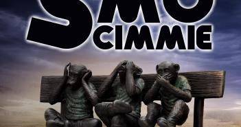 SMO - Scimmie Cover