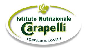 istituto-nutrizionale-carapelli